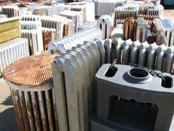 heating, winter, boiler, radiant floor heating, keeping warm, renovation, radiators, fireplaces,