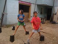 Kids-on-deck-footings
