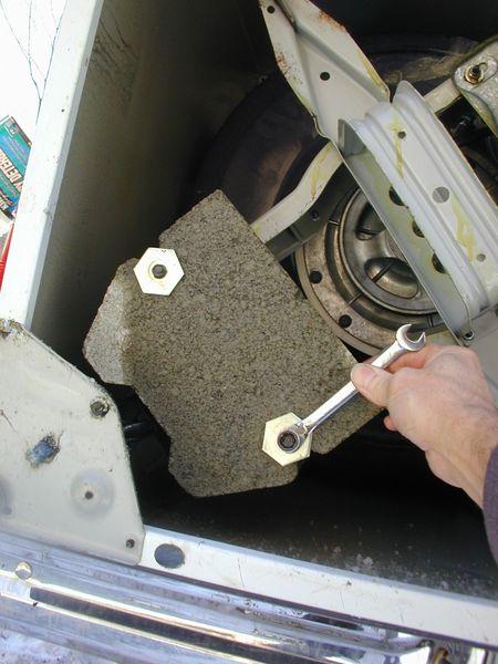 Concrete Grinding Machine, Shotblasting Machine, Concrete Washing