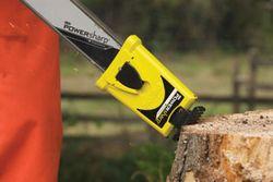Chainsaw+sharpener
