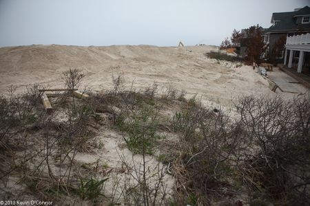 jersey-shore-rebuilds-dune-restoration