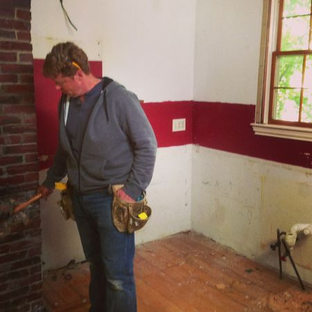 Arlington-house-this-old-house-kitchen-demolition