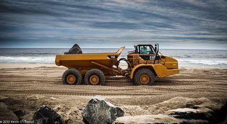 Jersey-Shore-Rebuilds-revetment