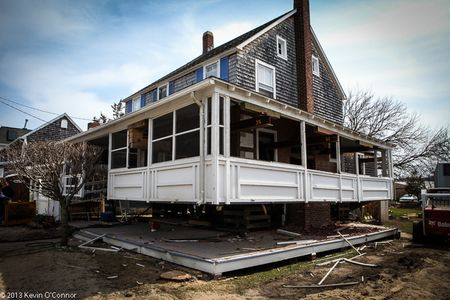 New-Jersey-Rebuilds-House-Raising