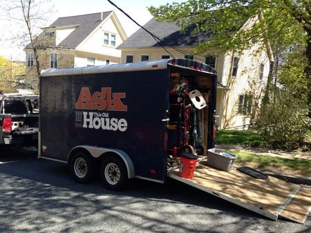 arlington-house-home-improvement-show