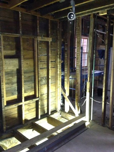Arlington-project-this-old-house