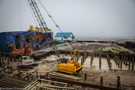 jersey-shore-rebuilds-Seaside-Heights-boardwalk
