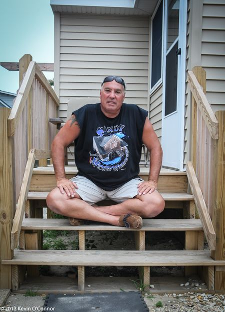This-0ld-house-jersey-shore-rebuilds