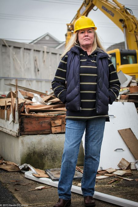 this-old-house-jersey-shore-rebuilds