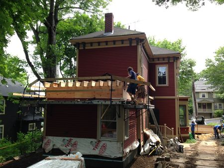 addition-new-master-suite-this-old-house-arlington-house