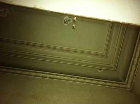 this-old-house-arlington-plaster-repair-drop-ceiling