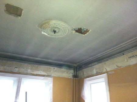 this-old-house-arlington-plaster-repair-drop-ceiling