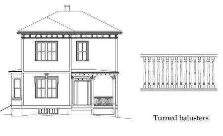Arlington-railing-this-old-house