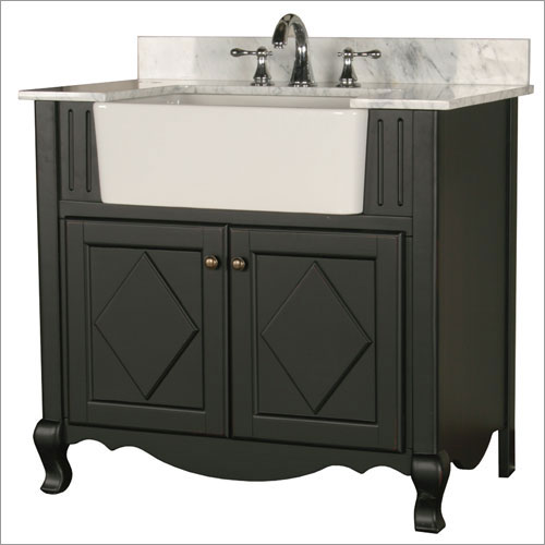 Farmhouse sink bathroom vanity car tuning